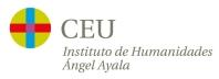 Logo del IHAA